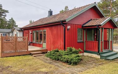 Visby - S42538