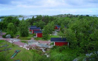 Kökar Havspaviljong