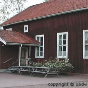 Musik vid Siljan - Danskväll med Boda Spelmanslag