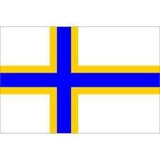 Vi firar Sverigefinnarnas dag! - Juhlimme ruotsinsuomalaisten päivää!