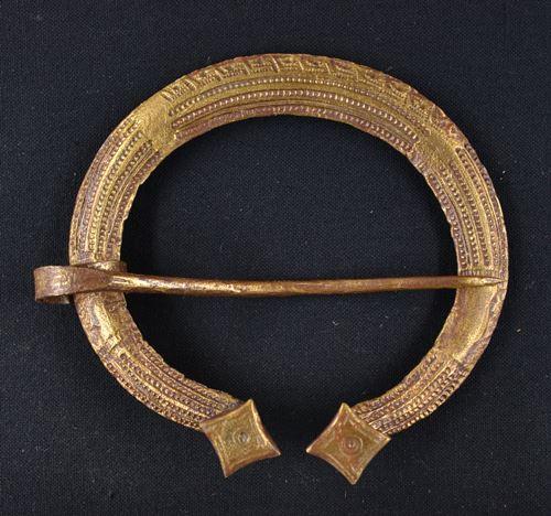 Guidad visning på Ålands kulturhistoriska museum: Vikingatiden