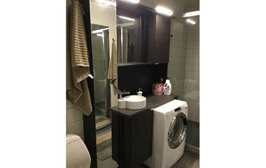 Karlstad - Lägenhet med dubbelsäng möjlighet till fler sängar  samt möjlighet till 1 lägenhet mer  - 5695