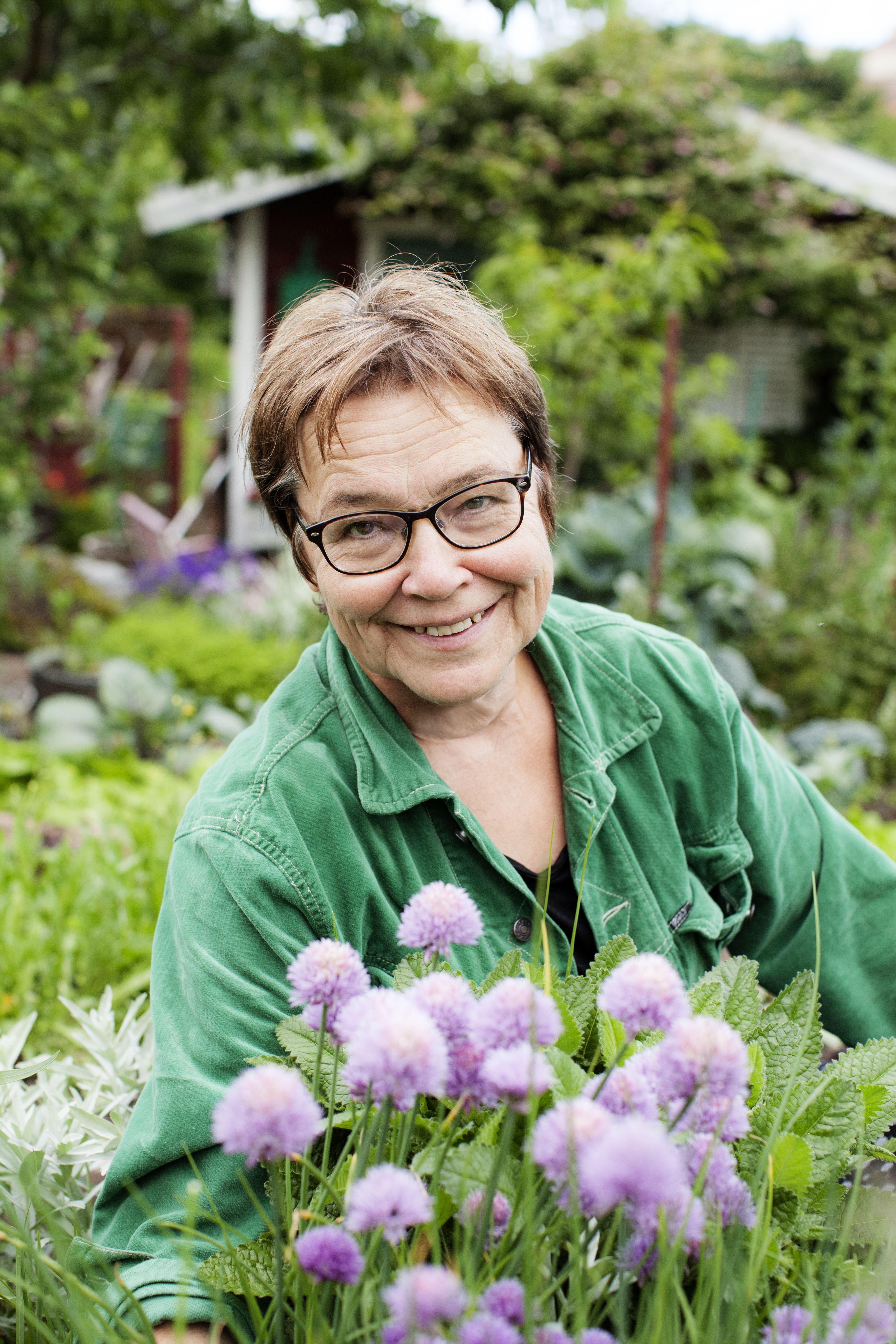Caroline Andersson,  © Caroline Andersson, Författarbesök med Lena Israelsson
