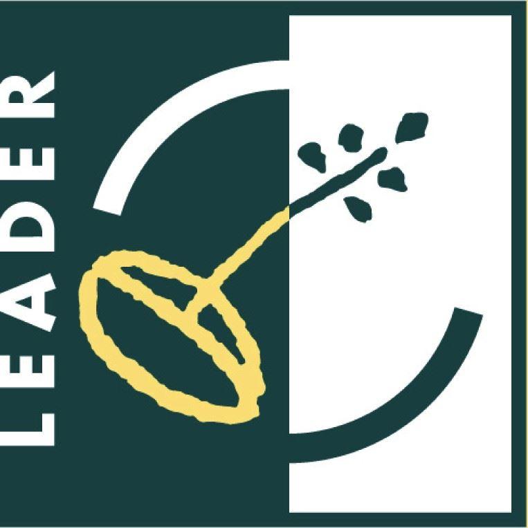 Leader Hälsingebygden, projekt Nordanstig Turism,  © Leader Hälsingebygden, projekt Nordanstig Turism, Leader Hälsingebygden, projekt Nordanstig Turism