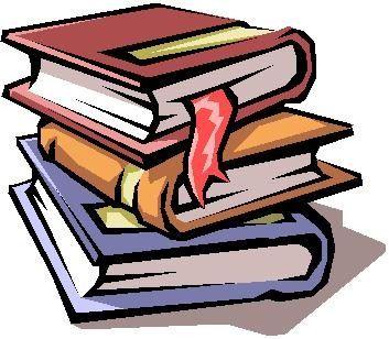 bokcirkel, böcker, hassela, biblioteket,  © bokcirkel, böcker, hassela, biblioteket, bokcirkel, böcker, hassela, biblioteket