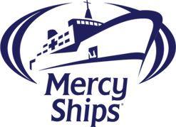 Mercy Ships Race