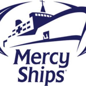 Mercy Ships Race 2020