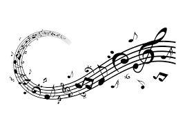 Sånger från Musikaler och visor