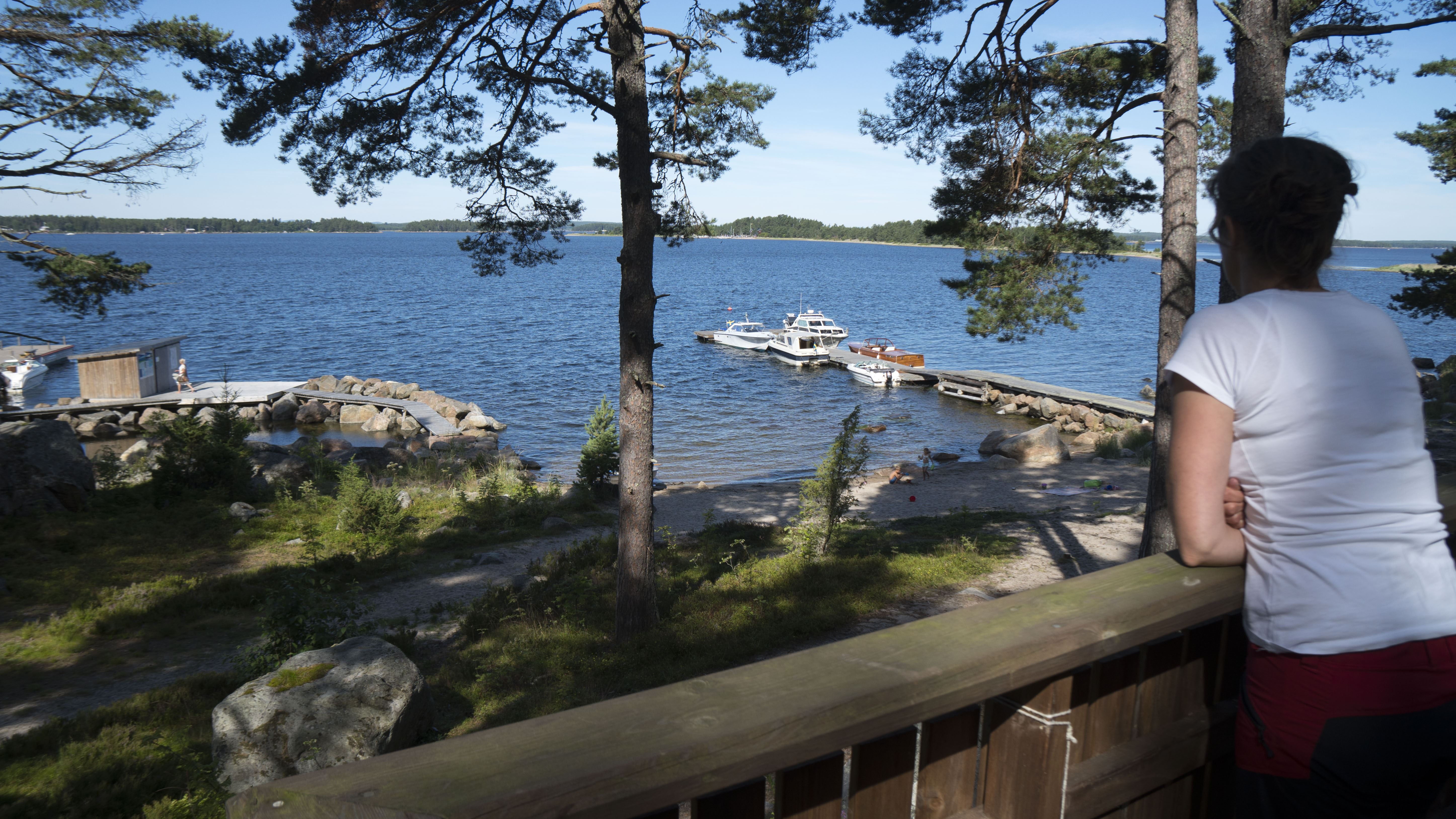 STF Söderhamn/Enskär Hostel
