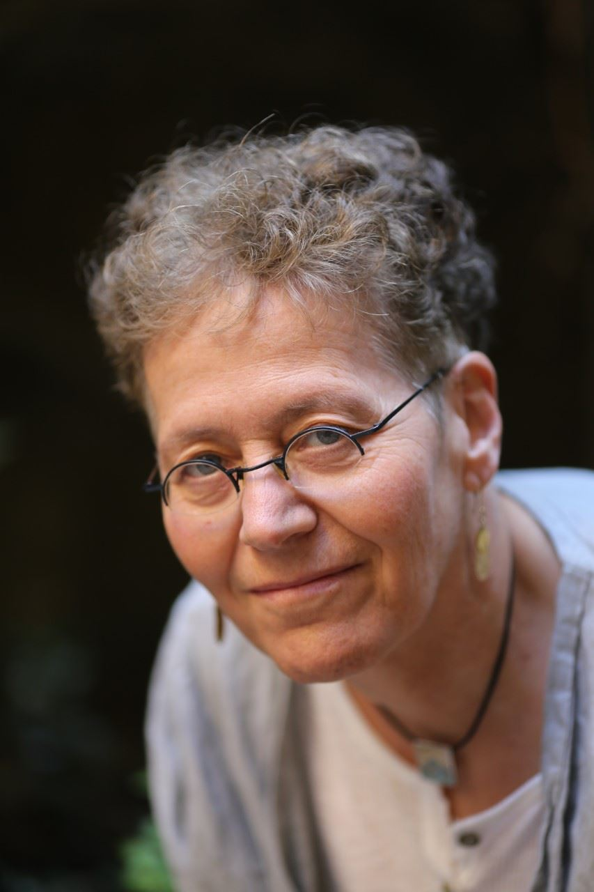 Föredrag - Lena Einhorn