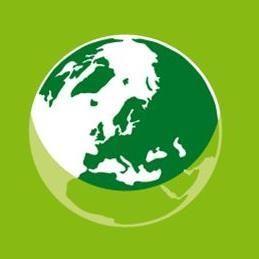 Återbrukslounge - Södra Smålands Avfall och Miljö (SSAM)