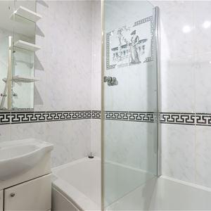 Dôme de Polset 614 > 6 persons apartment - 2 rooms + cabin - 2 Silver Snowflakes (Ma Clé IMMO)