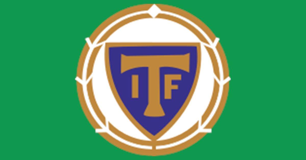 Torsåkers IF:s fotbollsskola