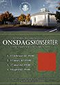 Onsdagskonsert på Ålands musikinstitut