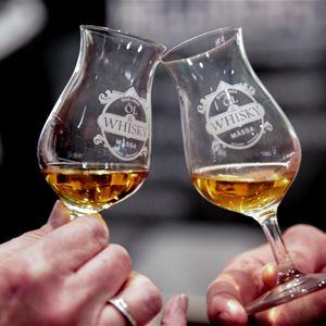 Borlänge Öl & Whiskymässa