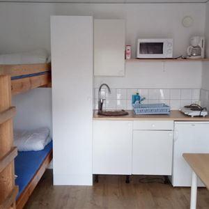 STF Hostel Ihre Gård
