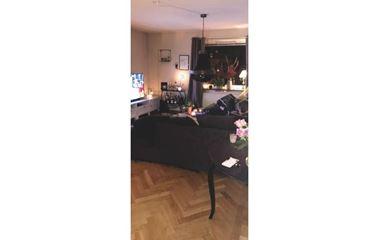 Borås - Ledigt rum i del av Lägenhet - 5805