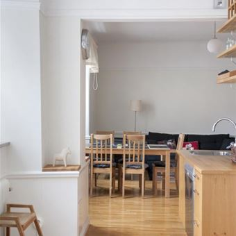 Accommodation Apartment With 2 Bedrooms Holiday Apartments