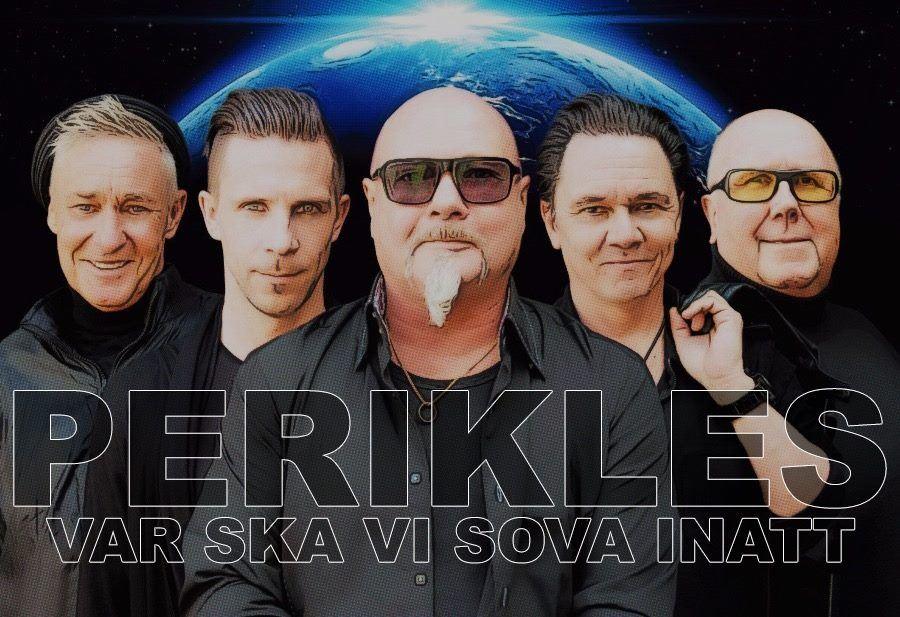© https://sv-se.facebook.com/events/321770008445259/, Premiere! Perikles at Paradiset Sandviken May 17th