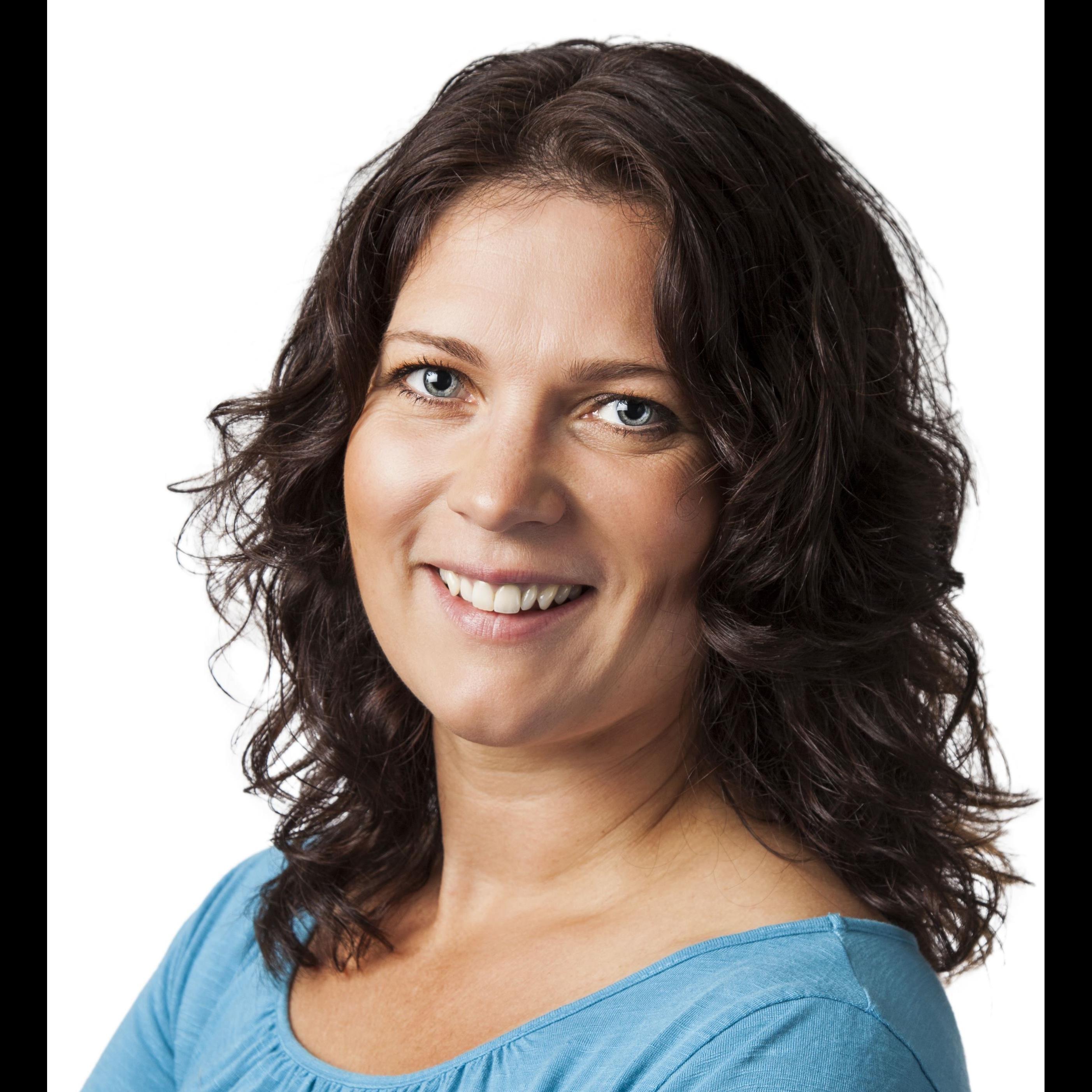 Anette Lund