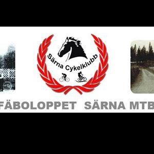 © Fäboloppet.se, Bild på cyklister