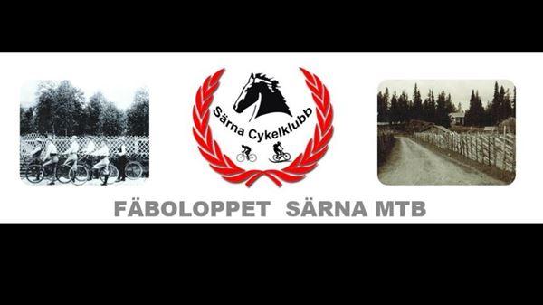 © Fäboloppet.se, Fäboloppet