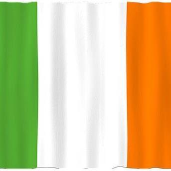 Irländsk afton med musik!