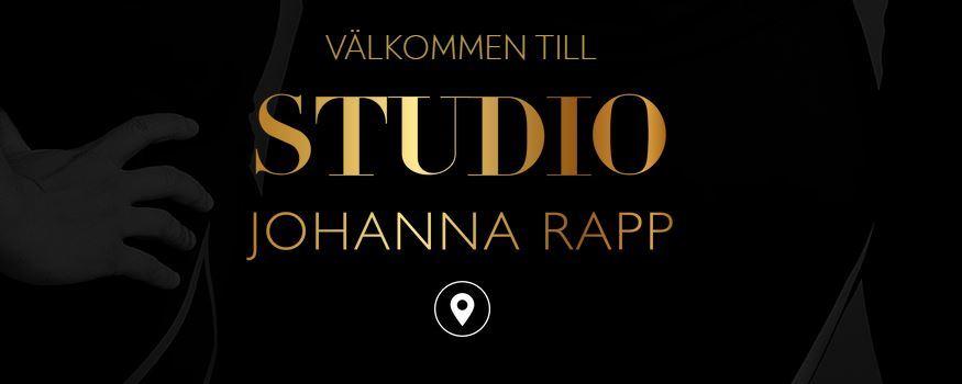 Foto: Studio Johanna Rapp,  © Copy:Studio Johanna Rapp, Logga