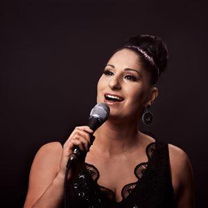 Musik: Evergreen - en hyllning till Barbra Streisand
