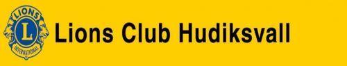 Lions Club Glada Hudik Ankracet