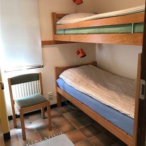 Stenhälla Bed & Breakfast