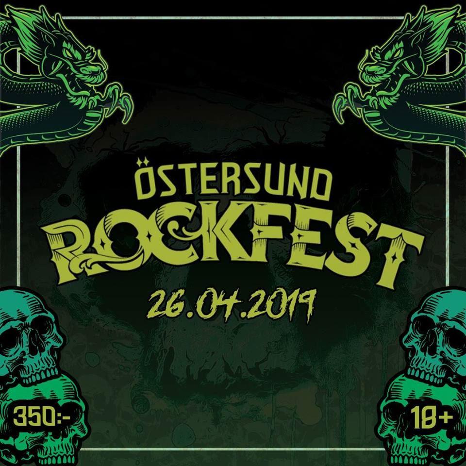 © https://www.facebook.com/ostersundrockfest/photos/a.1640894622723558/1640895012723519/?type=1&theater, Östersund Rockfest