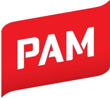 Loppis för PAM medlemmar och icke PAM medlemmar