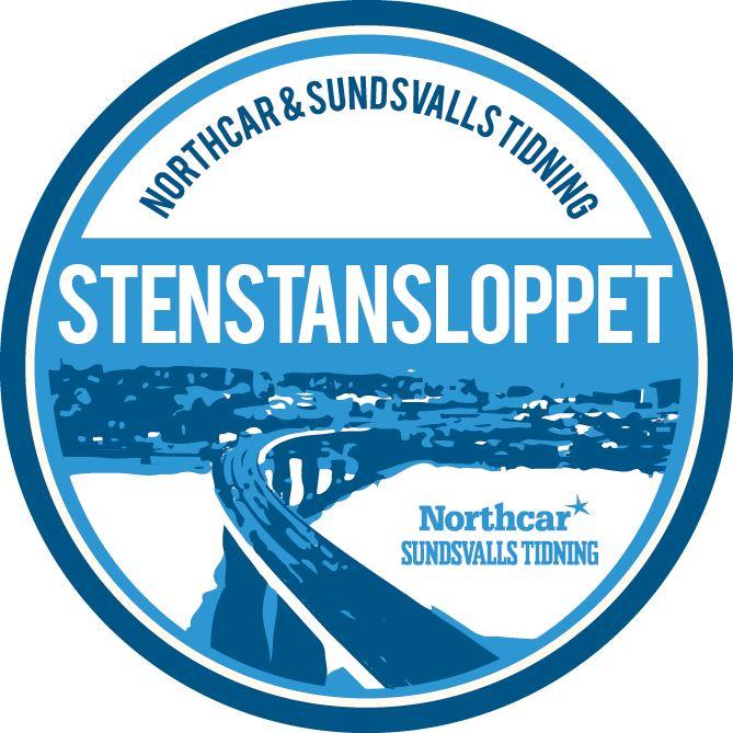 Stenstansloppet 2019