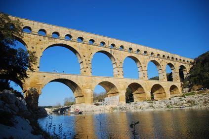 Best of Provence - Journée