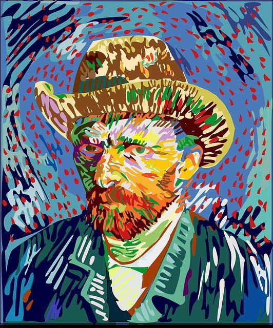 Van Gogh Tour - Journée