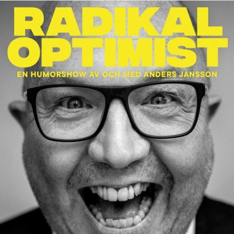 © radikal optimist, radikal optimist