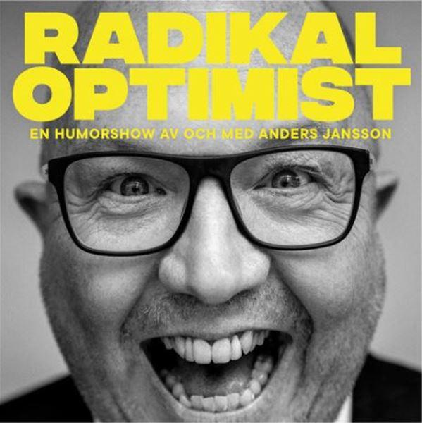 © radikal optimist, radikal optimist