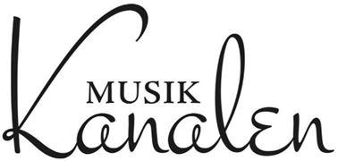 Musik Kanalen