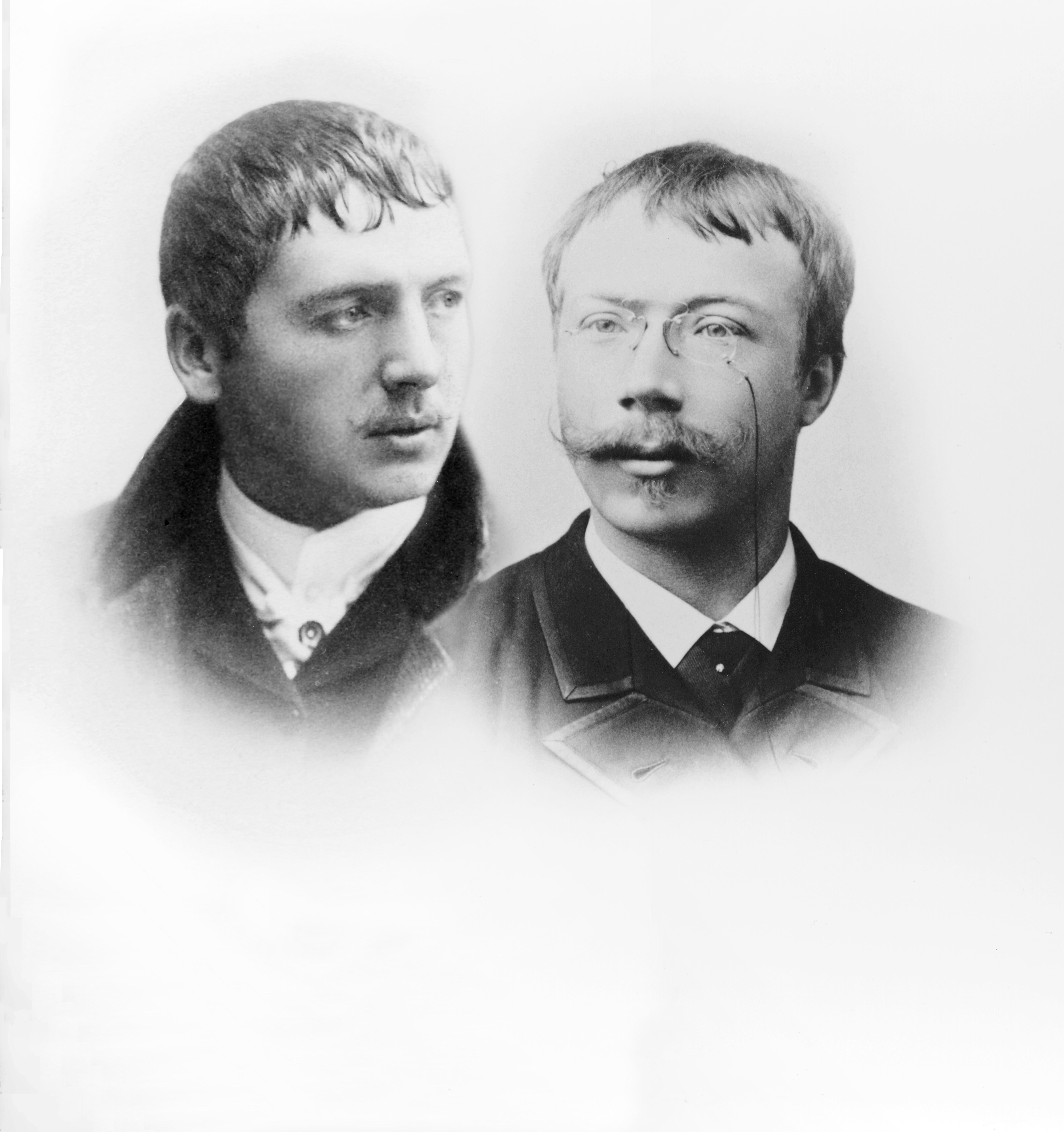 Symposium Anders Zorn och Carl Larsson - konstnärskamrater
