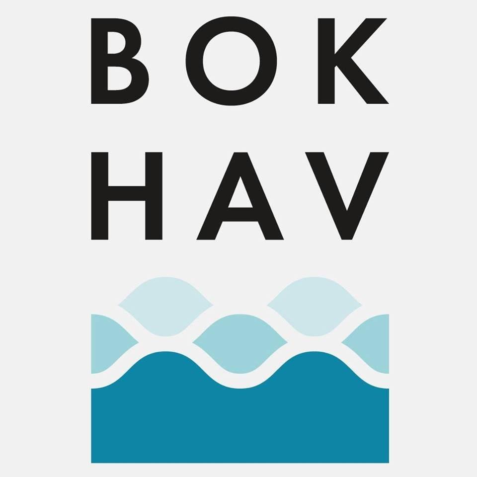 Book & Sea