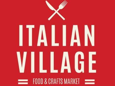The Italian Village