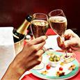 Balade Gourmande - visite guidée en anglais