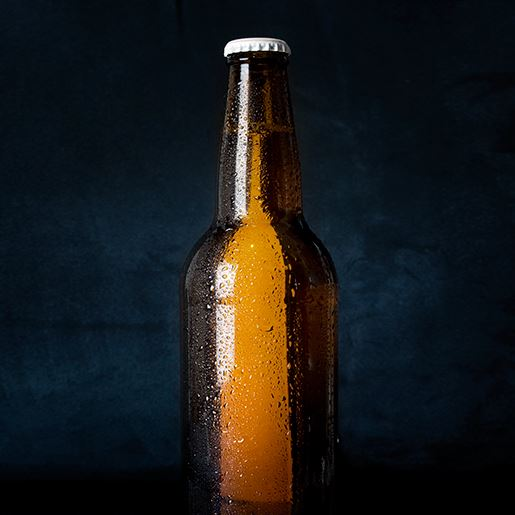 Lär dig brygga öl