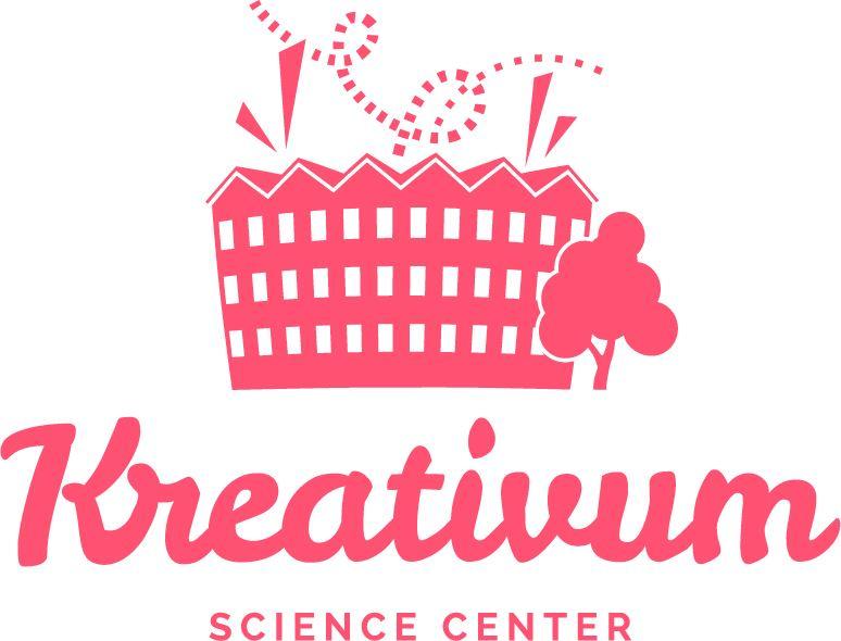 Conference - Kreativum