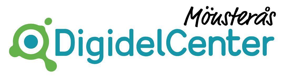 Mönsterås DigidelCenter bjuder in till All Digital Week 2019