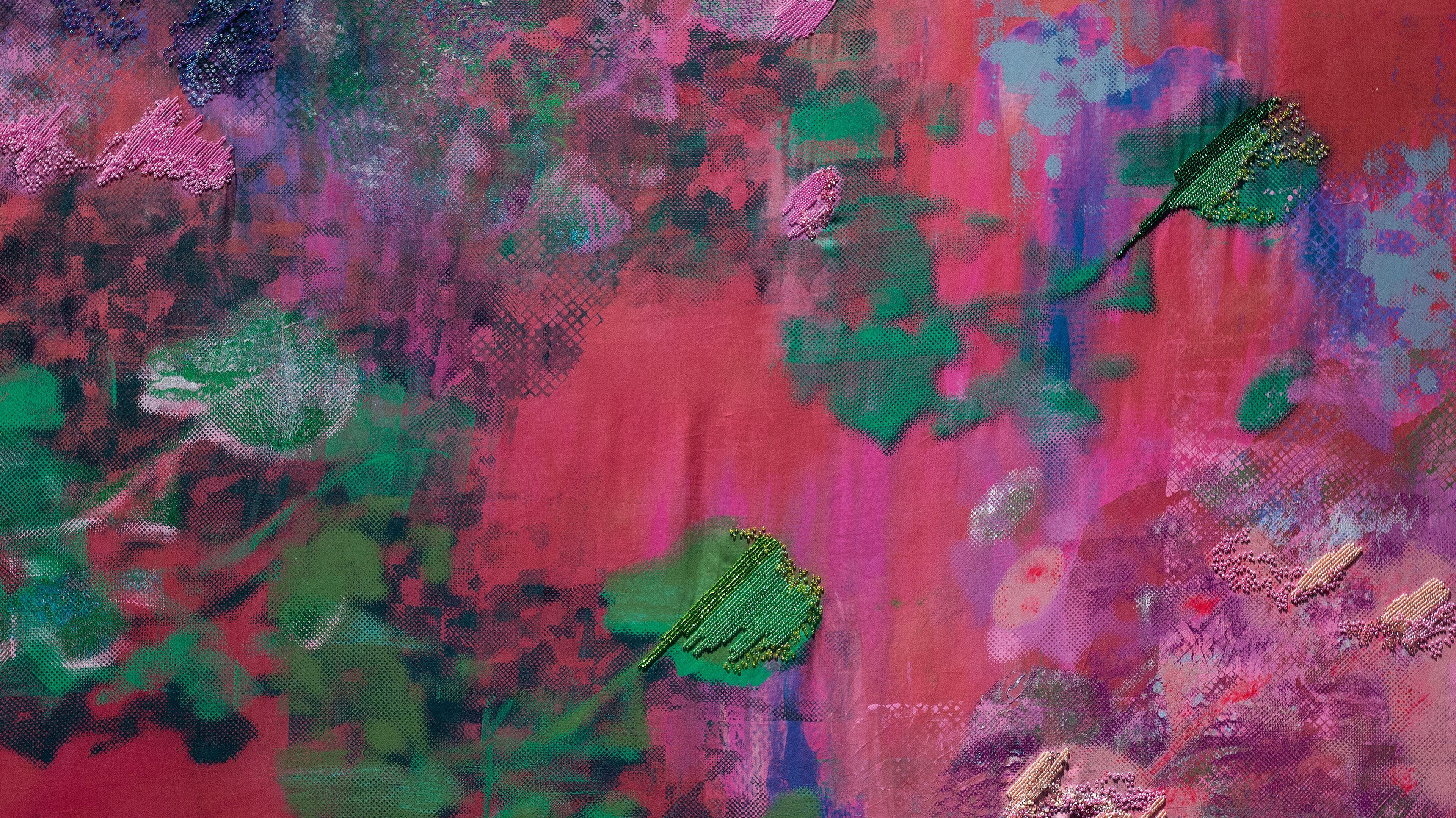 Utställning: Martina Skyttberg