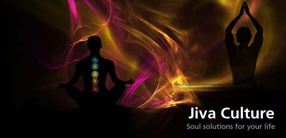 Ayurveda Lifestyle - Hankopäivä! Huippusuosittu hyvinvointitrendi - ryhmille