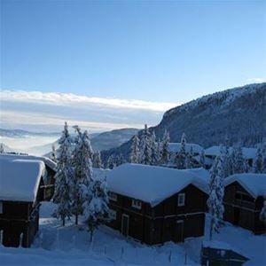 Hafjell Kvitfjell Booking - Pakker