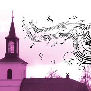 Dala-Floda Operafest Våra vackraste operapärlor